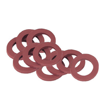 HOSE WASHERS AND SEALS