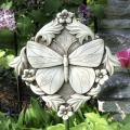 ACANTHUS BUTTERFLY